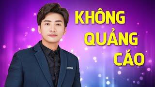 CAO HOÀNG NGHI - NHẠC TRỮ TÌNH, BOLERO HAY NHẤT 2021 KHÔNG QUẢNG CÁO