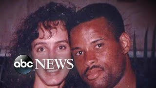 murder-and-scandal-in-chicagoland-l-2020-l-part-1.jpg