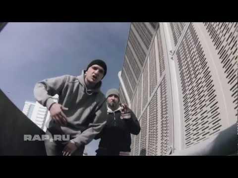 Наум Блик - Хип-хоп идет вперед