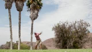 All Army Sports Golf