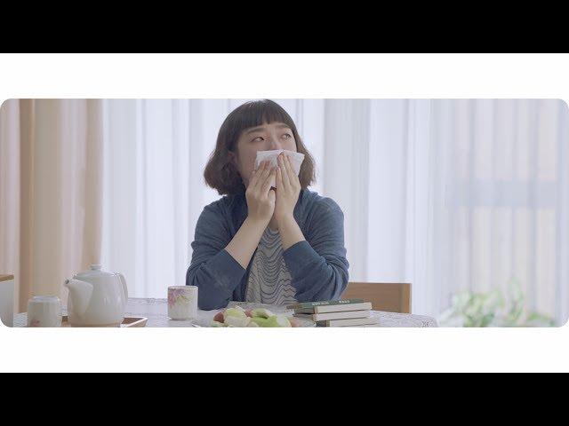 華航「帶爸媽去旅行」活動 30日感動登場