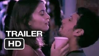 Young & Wild Official Trailer #1 (2012) - Sundance Movie HD