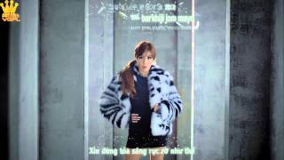 [Kara+Vietsub] Missing You - 2NE1