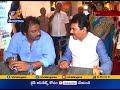 Watch: V V Vinayak Inaugurates Yummy House Restaurant In Hyderabad