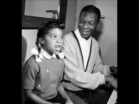 Natalie Cole & Nat King Cole | When I Fall In Love