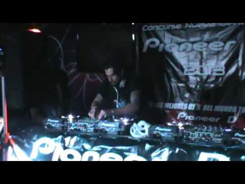 Baixar DJ LEQ FINAL