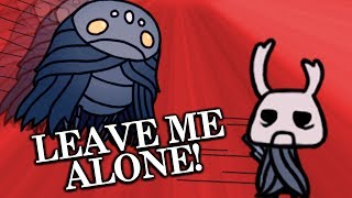 HOLLOW KNIGHT - 10 Enemies That Piss Me Off