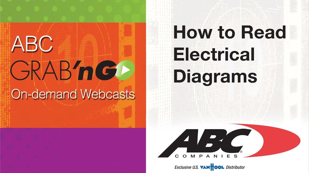 how to read van hool electrical diagrams - youtube bus van hool c2045 wiring diagrams bus wiring diagrams
