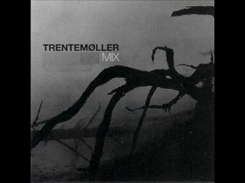 Trentemoller - Always Something Better (Trentemoller Remix)