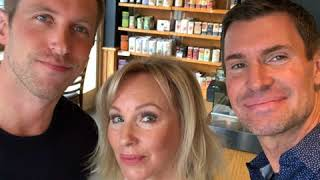 """Jeff Lewis Realizes who is True Friends Are; """"It's the biggest form of betrayal"""""""