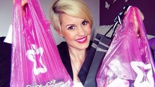 prettyfacesxo – ♥ MEGA LONDON BEAUTY HAUL ♥