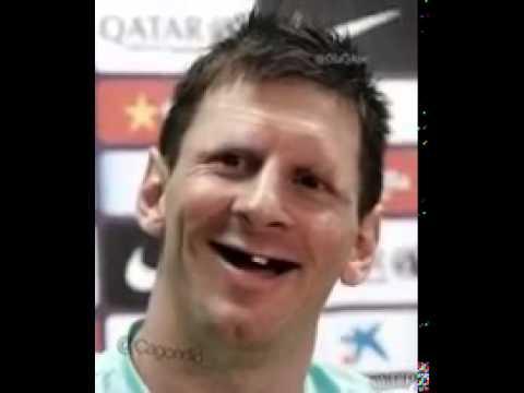 Baixar Messi Peidão