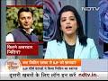क्या Jitin Prasada से BJP को UP चुनाव में होगा फायदा? देखिए Report...  - 03:27 min - News - Video