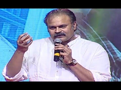 Nagababu-Speech-Okka-Kshanam-Movie-Pre-Release-Event