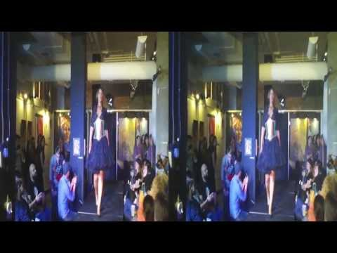 Corsetry Fashions @ Fushion Fashion Show (YT3D:Enable=True)