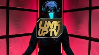V9 - HB Freestyle | Link Up TV