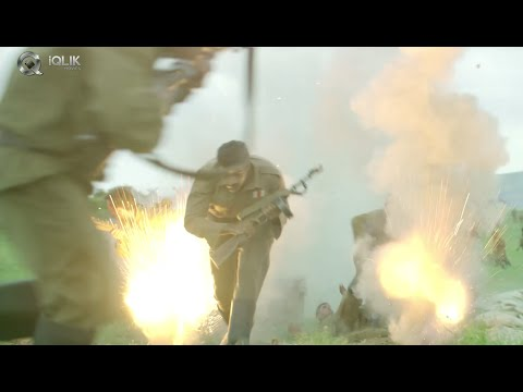 Kanche-Movie-Action-Trailer
