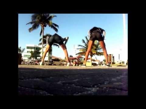 Baixar Performance Das Maravilhas CLIP HD ( Bonde Dos Prediletos )