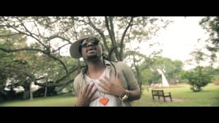 MACHEL MONTANO, KERWIN DU BOIS FT. LADYSMITH BLACK MAMBAZO – POSSESSED [OFFICIAL VIDEO]