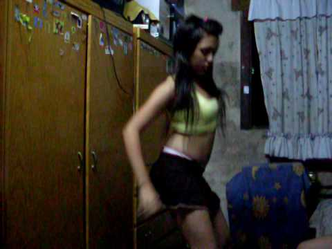 Chicas por web cam - 1 8
