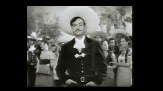 Cuando Quiere Un Mexicano  (película completa) Jorge Negrete