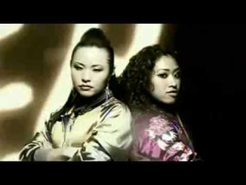 Daddy Yankee Impacto REMIX feat Fergie..-