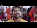 Varun Sandesh, Richa Panai, Brahmanandam Blockbuster FULL HD Comedy/Drama | లవ కుశ | Home Theatre