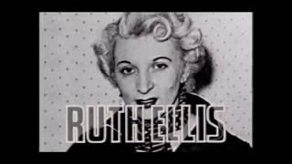 Ruth Ellis: A life for a life (1999)