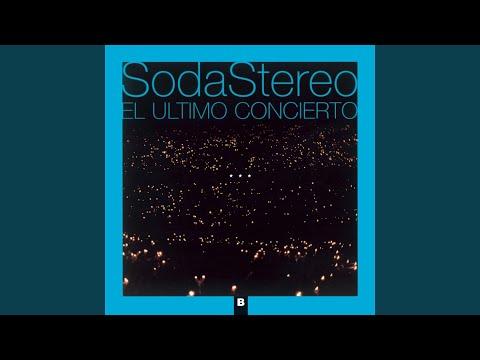Luna Roja (Remasterizado 2007)