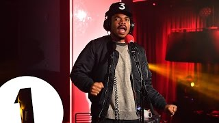 Chance The Rapper Grammys Performance How Great Lyrics All We