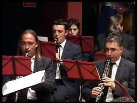 A Ben Amet ATENEO MUSICAL DE RAFELGUARAF