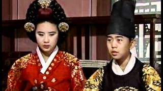 장희빈 - Jang Hee-bin 20030813  #004