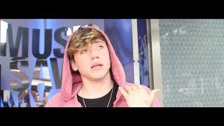 Paulo Londra - Me Tiene Mal (Official Video)