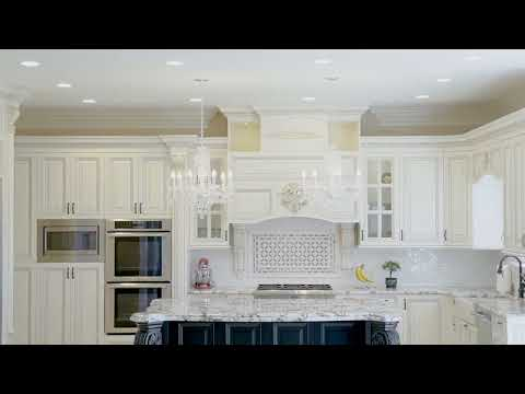 Fort Worth Kitchen Remodeling Company