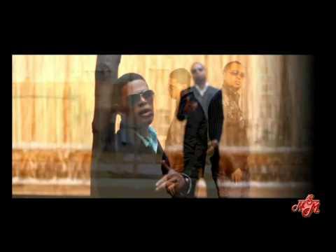 Video Mix 1 - Reggaeton Cristiano [HD]