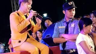 Hai Mùa Mưa - Thanh Duy [Sân Vận Động Phú Thọ] (9/12/2017)