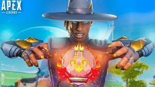 Apex Legends - Funny Moments & Best Highlights #573