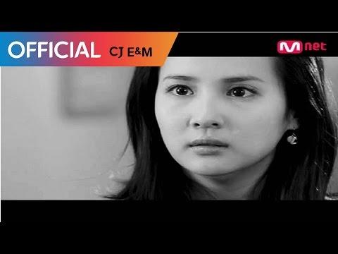SG워너비 (SG WANNABE) -  첫눈 (Ver. 2) MV