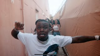 dababy-vibez-official-music-video.jpg