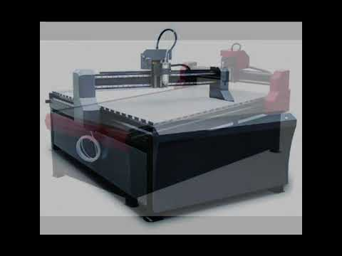 Cnc Engraver And Router Supplier