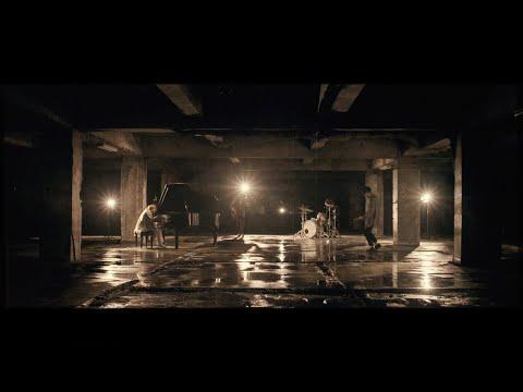 Amelie 「雨よ降れ」MUSIC VIDEO
