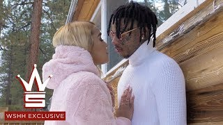 "John Gabbana ""Outdated"" (WSHH Exclusive - Official Music Video)"