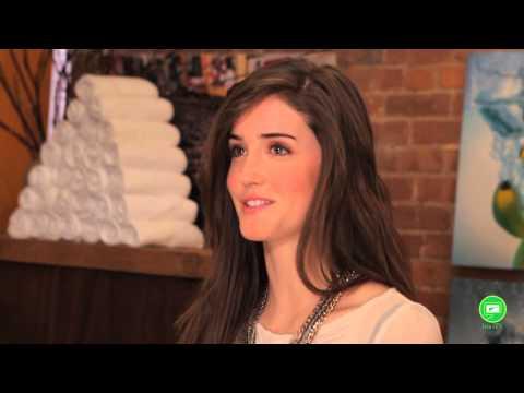Bariddicted: Amanda Laine - BariTV Episode 15