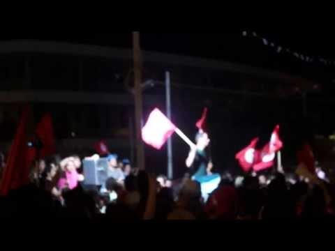 Tunisie. Tunisia. Тунис. V4. 29.7.2013 - Тунис 2013