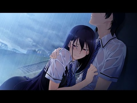 Top Romance Action Anime 2016