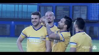فيديو النصر ||     -