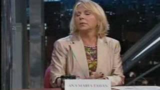 Ana Maria Tahan