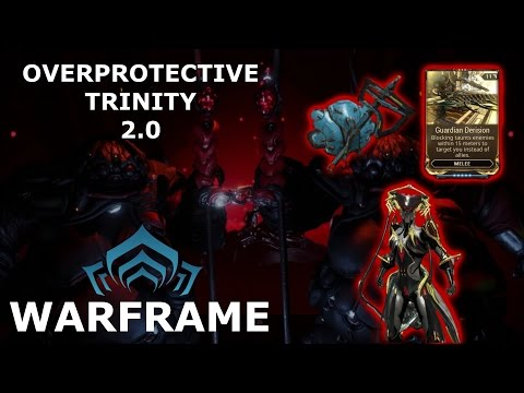 warframe how to get lith b2 relics