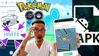 LATEST POKEMON GO NEWS! [UPDATE] YOU NEED TO KNOW ! (2018)