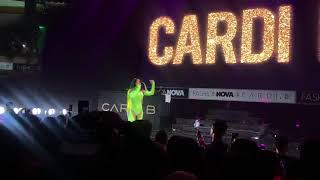 cardi-b-with-lil-nas-x-on-stage-old-town-road.jpg